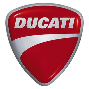 Ducati poszerzy swoją ofertę o skutery?