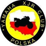 Klub właścicieli motocykli Yamaha XJR w Polsce