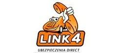 Link4 wprowadza rozszerzone ubezpieczenie OC dla motocykli