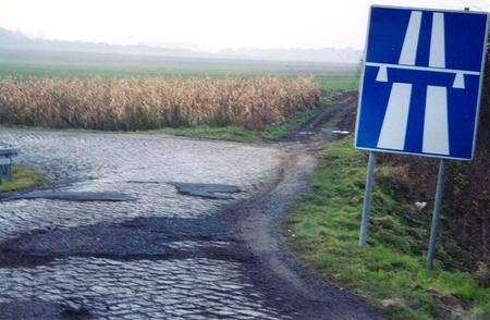 Motocykliści zablokują autostradę A1 i A4