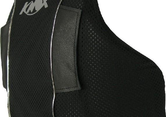 Ochraniacz klatki piersiowej KNOX