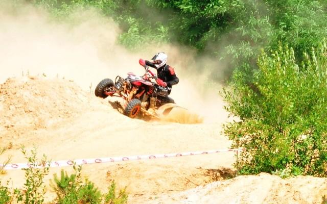 Off-road Day Free&Fun oraz II Integracja Enduro Adventure