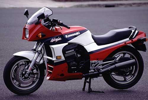 Okradł ojca aby kupić motocykl