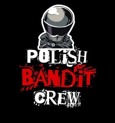 Polish Bandit Crew
