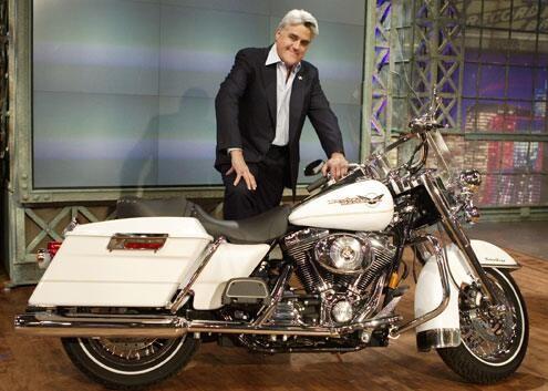 Najdroższy motocykl świata odebrany przez właściciela