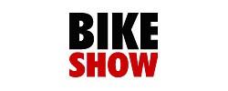 BIKE SHOW – nowa Giełda Motocyklowa