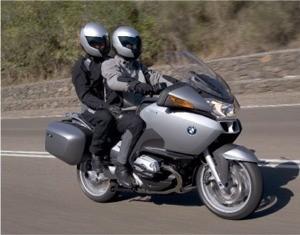 BMW ogłasza wyniki sprzedaży za rok 2004