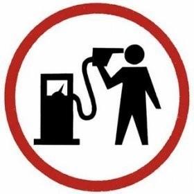 Benzyna po 6 zł? Jaki problem?
