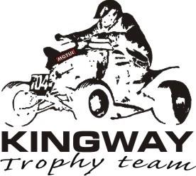 KINGWAY MOTOR POLAND - przygotowania do II edycji POLAND TROPHY
