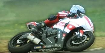 G&M Honda Racing Team