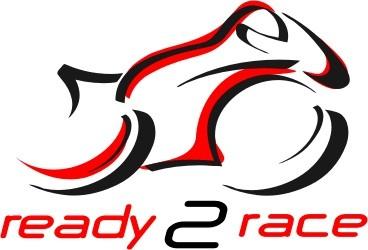 Ready 2 Race ogłasza skład