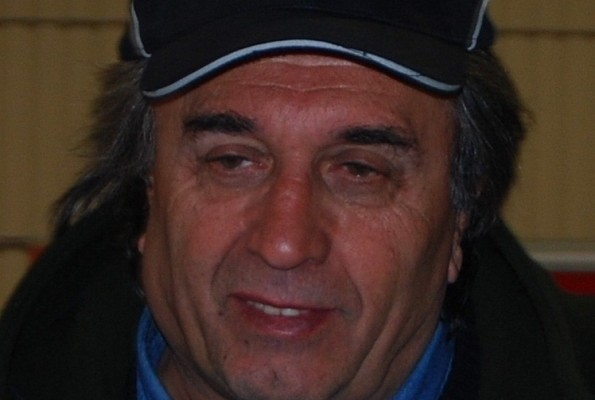 Carlo Pernat - menadżer Capirossiego o sekretach MotoGP