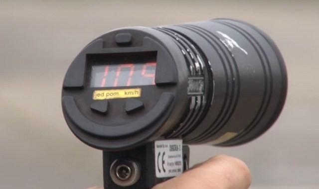 Iskra-1 idzie do lamusa, co to oznacza dla kierowców?