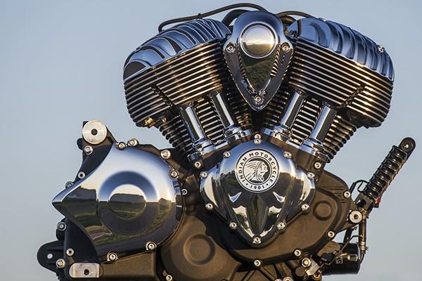 Norma Euro 5 - kolejne wyzwanie dla producentów motocykli