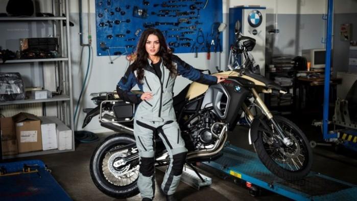 Przegląd gwarancyjny motocykla. Gdzie wykonać? Czy trzeba jechać do ASO?