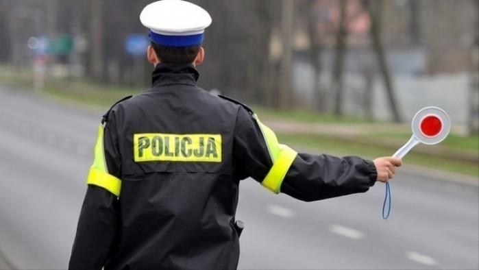 Nowe zasady kontroli policyjnych w czasie pandemii koronawirusa