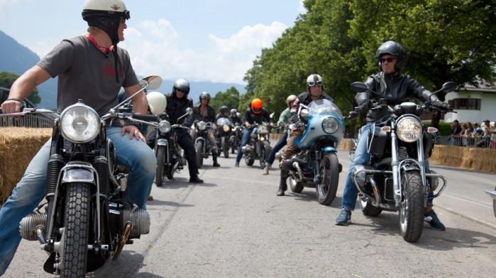 bmw motorrad days zlot z