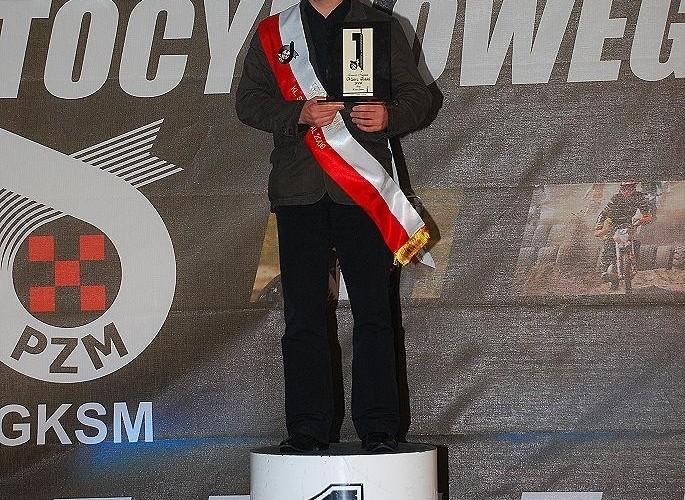 Bal Mistrzow 2009 4