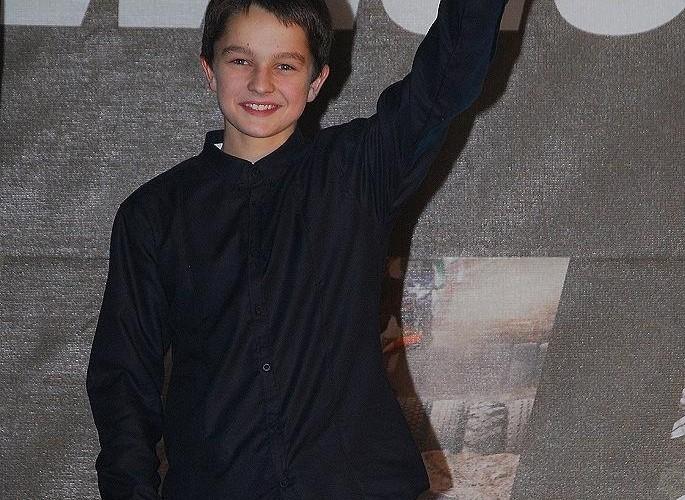 Gala Mistrzow 2009 6