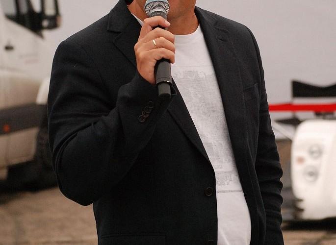 Adam Kornacki