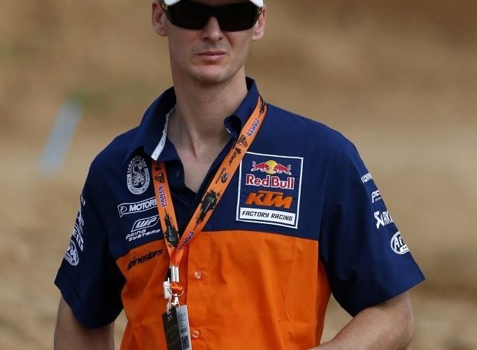 Everts MXGP 2013 Grand Prix