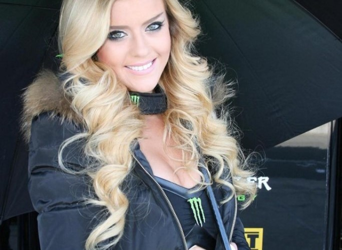 Duma Wielkiej Brytani Grand Prix Silverstone 2013