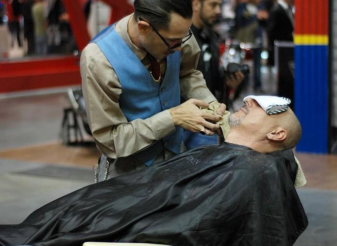golenie brody eicma 2014