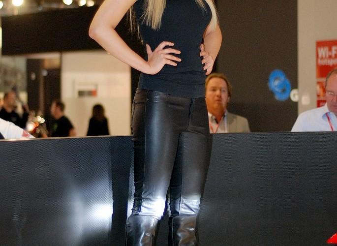 repsol hosessa  eicma 2014