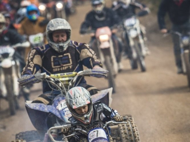 Mlodzi erzbergrodeo 2014 red bull hare scramble
