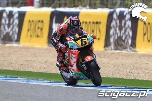 Bradl Jerez motogp 2014jpg