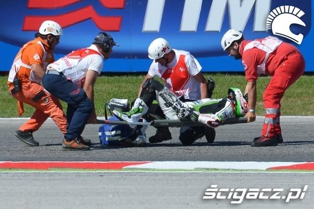 nosze misano motogp 2014