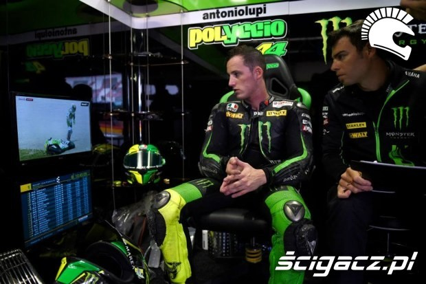 Espargaro MotoGP Mugello