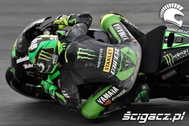 Monster MotoGP Mugello