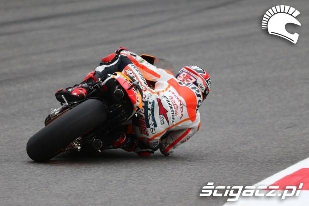 Repsol MotoGP Mugello