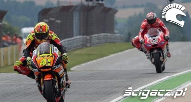 Espargaro motogp sachsenring 2014