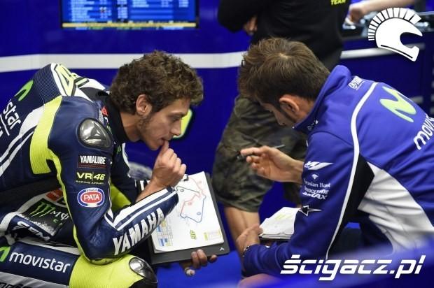 analiza motogp silverstone 2014