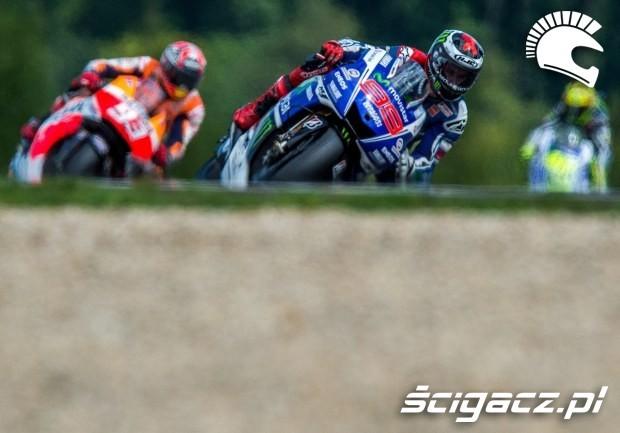 Lorenzo motogp 2014