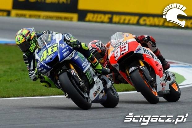 Rossi motogp brno 2014