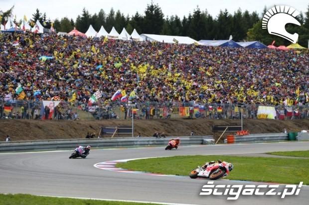 motogp brno 2014