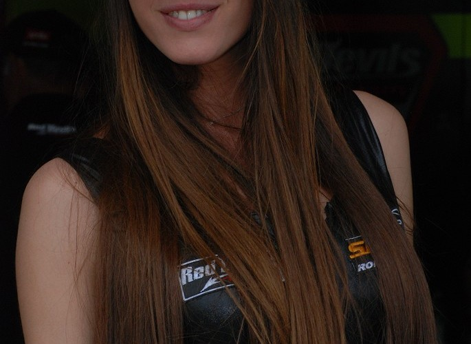 Hostessa Imola