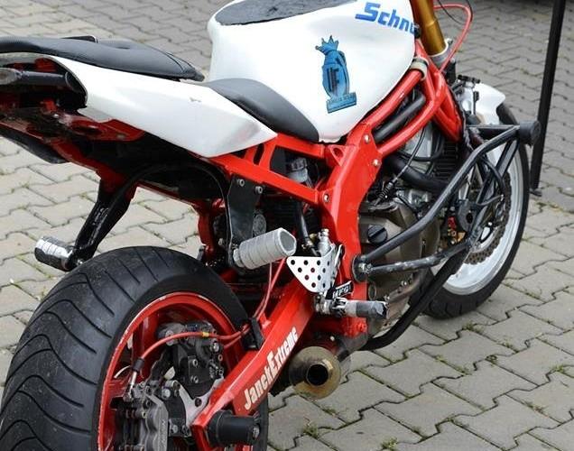 Moto Oldtimerbazar