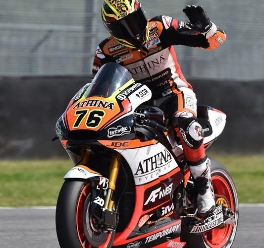 2015 06 GP Italie