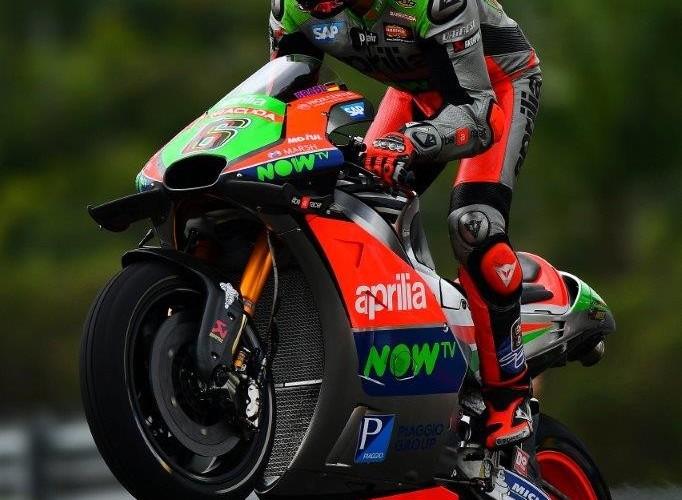 Grand Prix Malezji 2016 05
