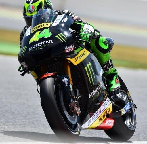 2016 07 GP Catalunya 36078