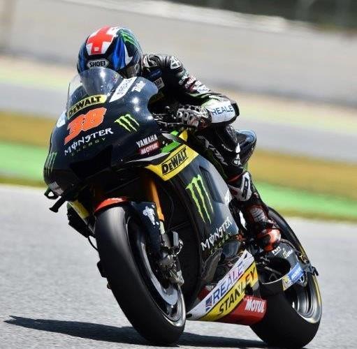 2016 07 GP Catalunya 36354
