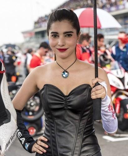 bmw hostessa superbike 2016 chang