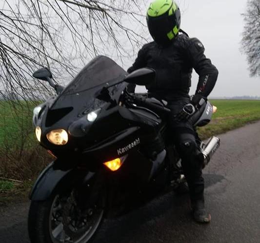 Rozpoczecie sezonu motocyklowego 2019 024