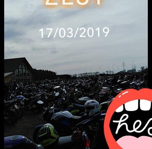 Rozpoczecie sezonu motocyklowego 2019 025