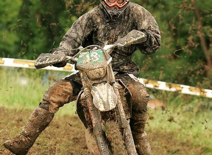 gas gas junior 2t mistrzostwa swiata 2010 puchov