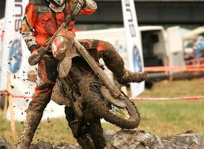 marco neubert mistrzostwa swiata 2010 puchov